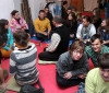 Kultúra nap 2012